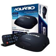 Conversor_e_Gravador_Digital_de_Tv_Full_HD_DTV-5000_Aquario_1_635983859141343737