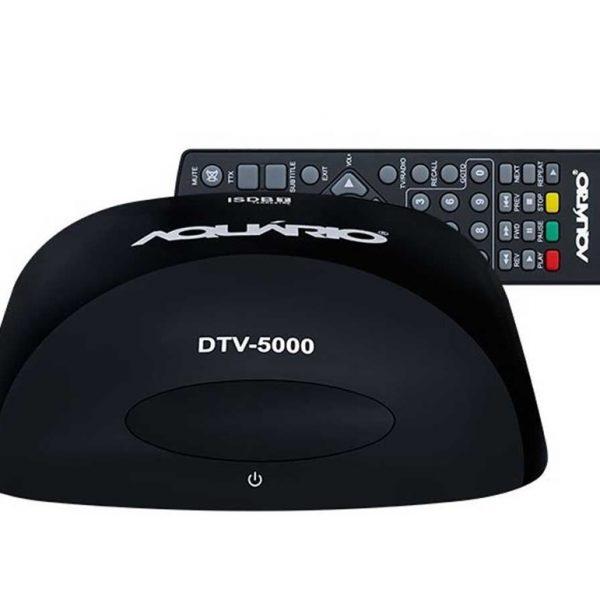 Conversor_e_Gravador_Digital_de_Tv_Full_HD_DTV-5000_Aquario_2_635983859294223737