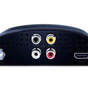 Conversor_e_Gravador_Digital_de_Tv_Full_HD_DTV-5000_Aquario_3_635983859377215737