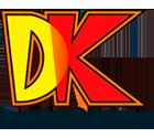 DK Informática